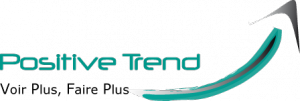 Logo + baseline petit format